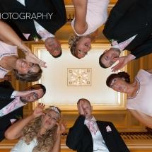 kiss-wedding-photography-2256