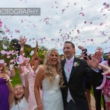 kiss-wedding-photography-2273