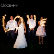 kiss-wedding-photography-2369