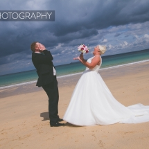 kiss-wedding-photography-2383