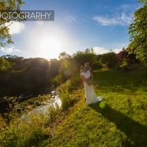 kiss-wedding-photography-2673
