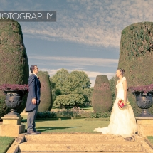 kiss-wedding-photography-3309