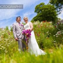 kiss-wedding-photography-3350
