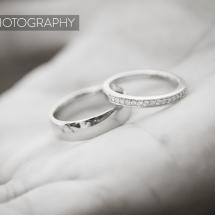 kiss-wedding-photography-3359