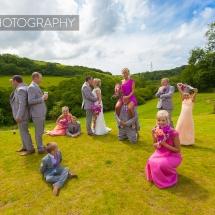 kiss-wedding-photography-3478