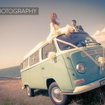kiss-wedding-photography-4203
