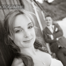 kiss-wedding-photography-4335