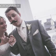 kiss-wedding-photography-4355