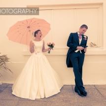 kiss-wedding-photography-5142