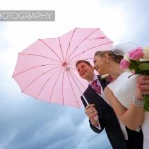 kiss-wedding-photography-5156