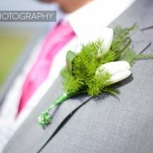 kiss-wedding-photography-5493