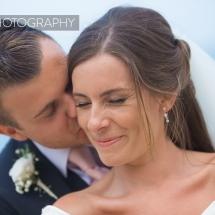 kiss-wedding-photography-5520