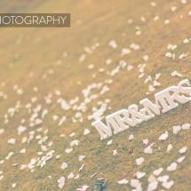 kiss-wedding-photography-5549