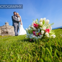kiss-wedding-photography-5671