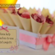 kiss-wedding-photography-5789