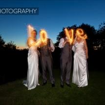 kiss-wedding-photography-6100