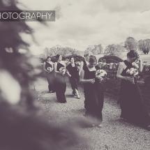 kiss-wedding-photography-6157
