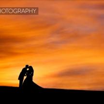 kiss-wedding-photography-6784