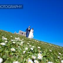 kiss-wedding-photography-6892