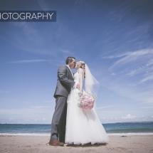 kiss-wedding-photography-6897