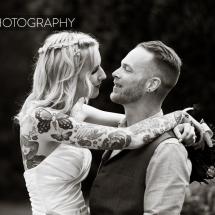 kiss-wedding-photography-6976