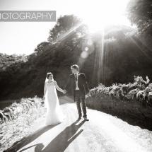kiss-wedding-photography-7090