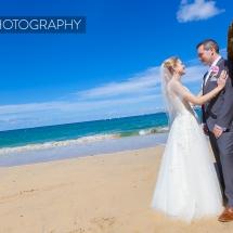 kiss-wedding-photography-7114