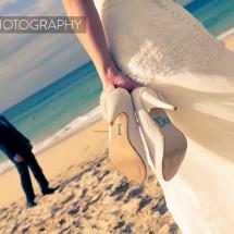 kiss-wedding-photography-7169