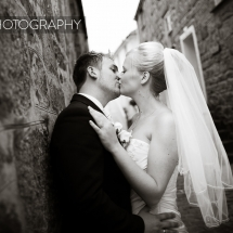 kiss-wedding-photography-7325