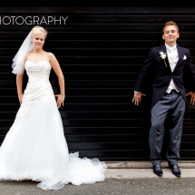kiss-wedding-photography-7350