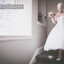 kiss-wedding-photography-7427