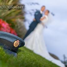 kiss-wedding-photography-7891