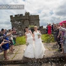 kiss-wedding-photography-8084