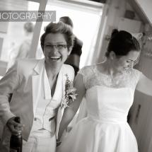 kiss-wedding-photography-8294