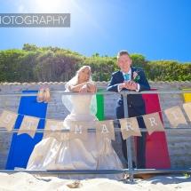 kiss-wedding-photography-8843