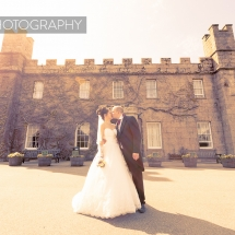 kiss-wedding-photography-9053