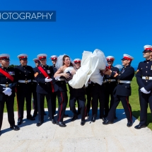 kiss-wedding-photography-9788