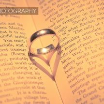 kiss-wedding-photography-9981